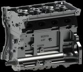 ElmerRacing-RX2017-block-head-crank